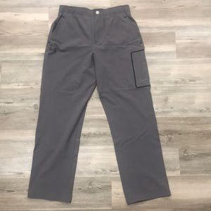 Under Armour Sweat pants Like New